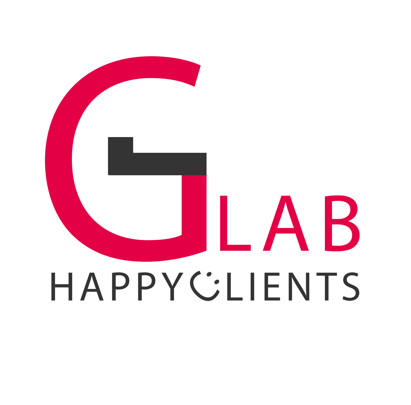 Consultor Marketing B2B - Freelance - Leonard Glab