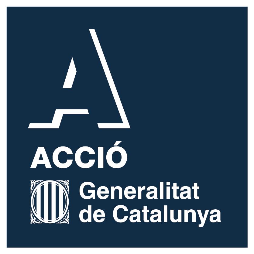 AF-ASESSOR ACREDITAT-COMPACTE