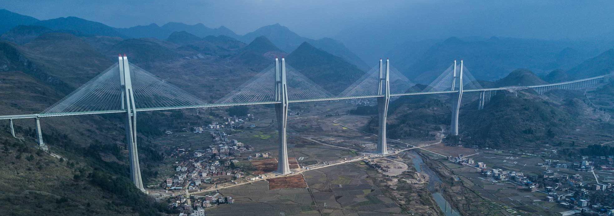 Construir puentes entre marketing y ventas con SLA