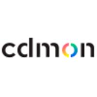 cdmon