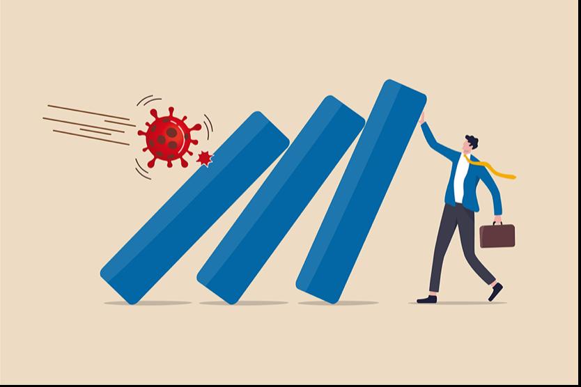 6 tips on B2B Digital Marketing during Covid19