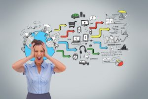digital marketing for b2b business