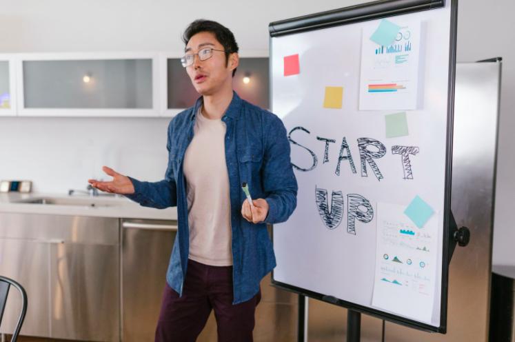 B2B_Marketing_StartUp